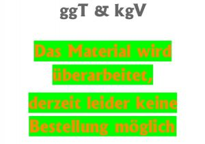 ggT & kgV