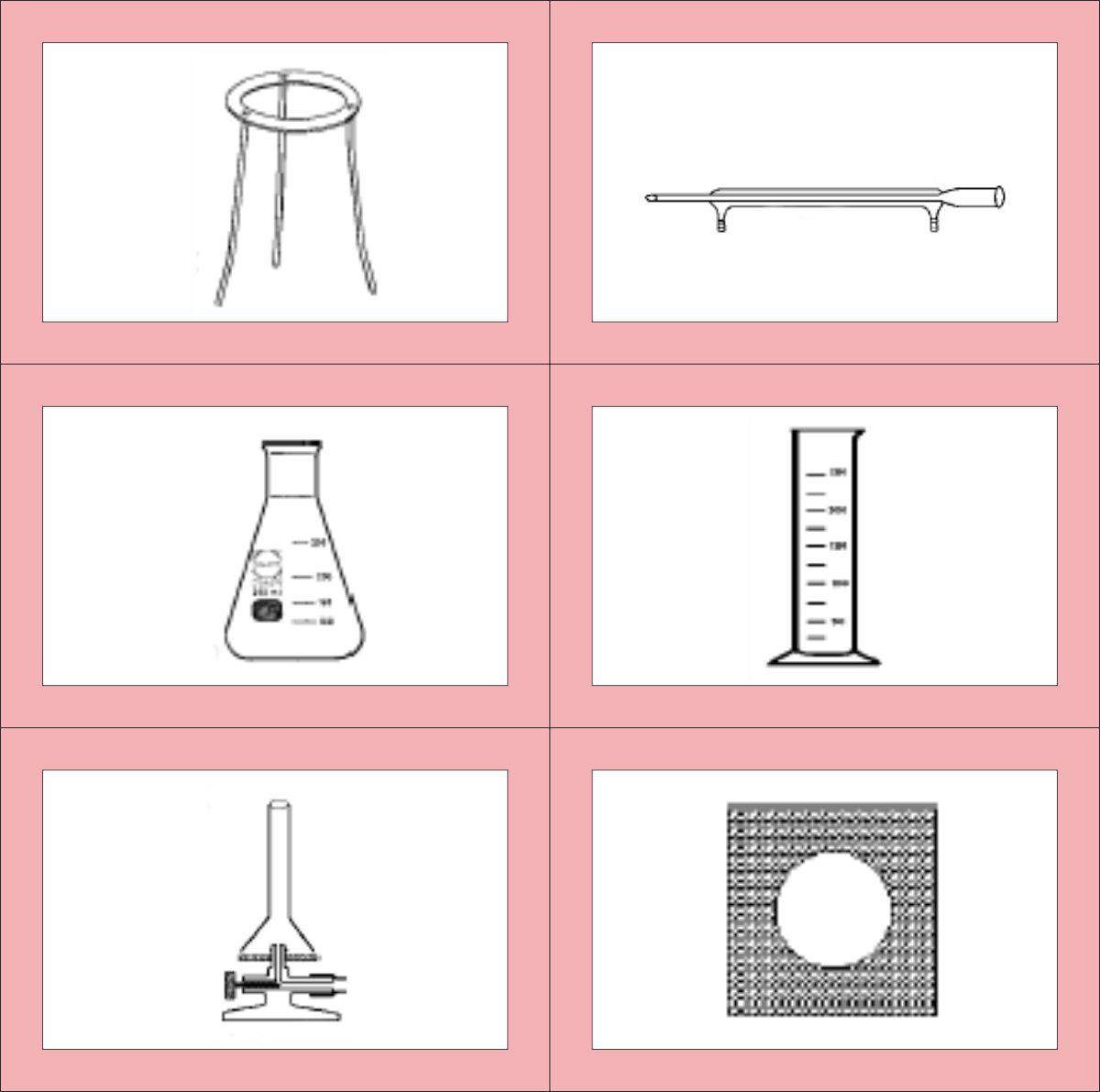 laborger te der chemie. Black Bedroom Furniture Sets. Home Design Ideas