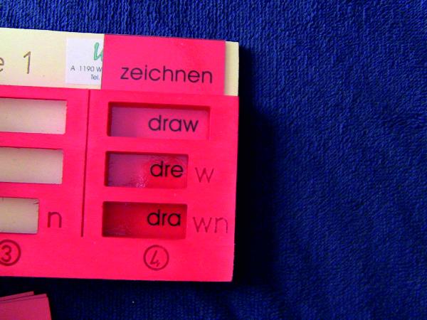 englische verben present past perfect deutsche bersetzung. Black Bedroom Furniture Sets. Home Design Ideas