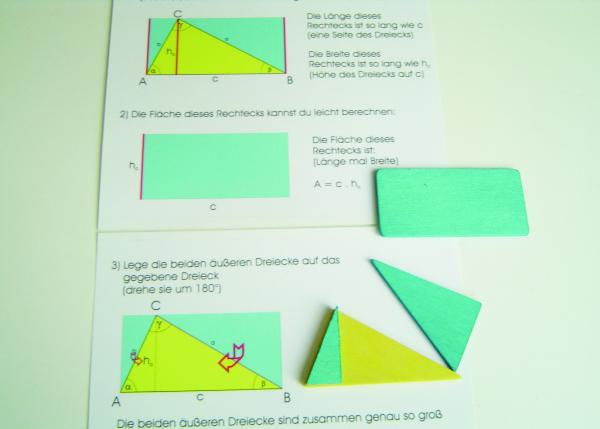 allgemeines dreieck berechnen was ist ha hb und hc mathe. Black Bedroom Furniture Sets. Home Design Ideas